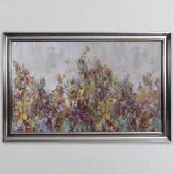 Blooming Liquid Art Picture...