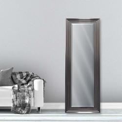 Mirror 50cm x 140cm...