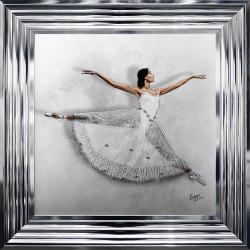 Ballerina Skirt 55cm x 55cm...