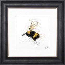 copy of Bee Love 55cm x...