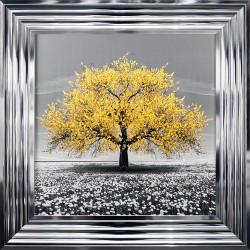 Cherry Tree Yellow 55cm x...