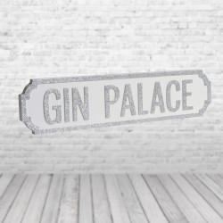 Gin Palace Vintage Road...