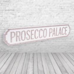 Prosecco Palace Silver...